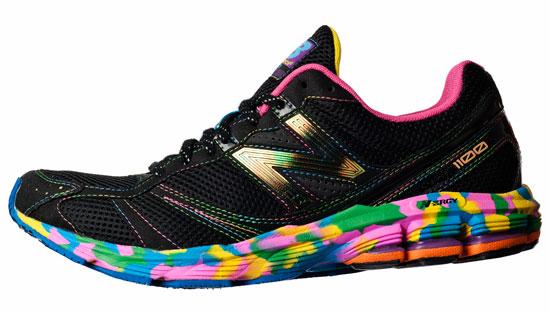 sports shoes 8e454 db8ab Courtesy of New Balance