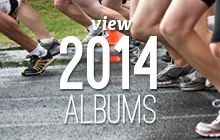 Photo Albums for Year 2014