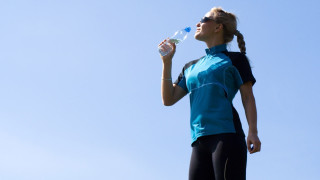 Salts and Electrolytes Explained