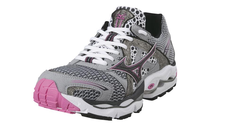 zapatillas mizuno mujer donde comprar df
