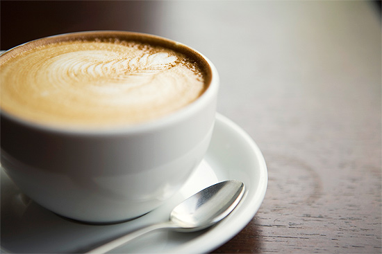 Free From Coffee Guilt: Studies Reveal Caffeine Boosts Leg and Brain Power