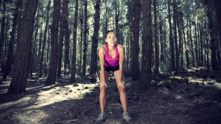 Use Fat to Fuel your Run
