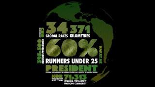 Nike's We Run Race Series Returns, Inspiring & Connecting Runners Globally with Nike+