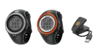 Soleus GPS Timepieces: Compact and Packed with High Performance GPS Technology