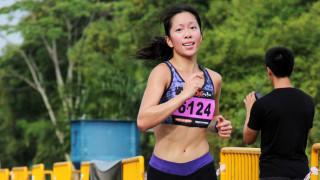 Salomon X-trail Run 2012: It's a Jungle Bash