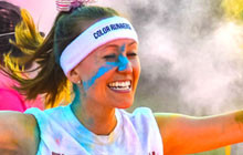 The Color Run™ 2013