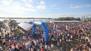 10 Reasons To Run The Gold Coast Airport Marathon