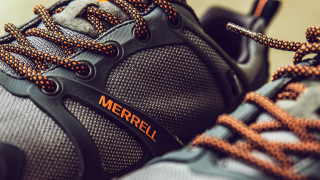The Proterra Sport Gore-Tex: Built for Maximum Durability Over Hiking Terrain
