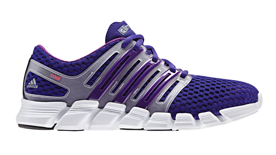 watch 61033 23603 Stay Cool With adidas New CRAZYCOOL Line