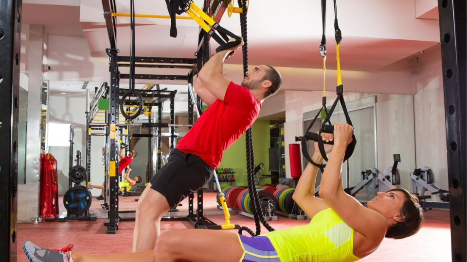 5 Big Benefits that Cross Training Can Bring to Running