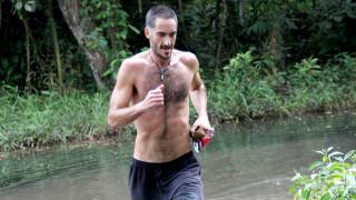Photos: Salomon X-Trail Run 2013