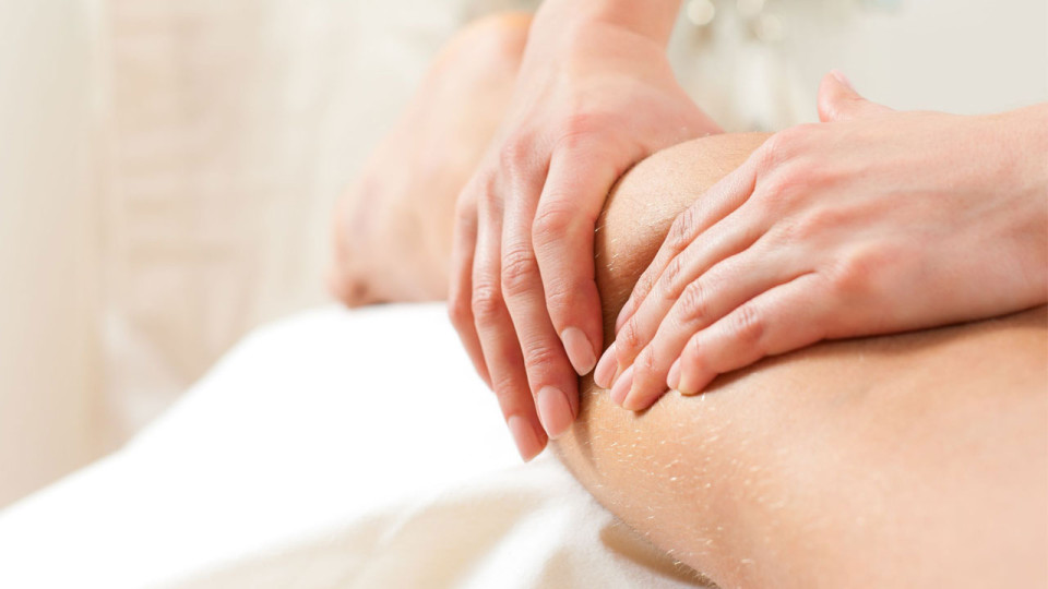 How Physiotherapy Can Work For Runners