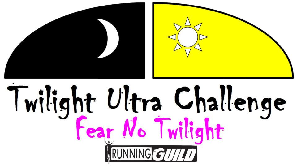 Twilight Ultra Challenge 2014