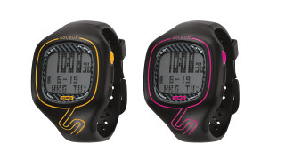 Step Up Your Game With New GPS Timepieces By Soleus