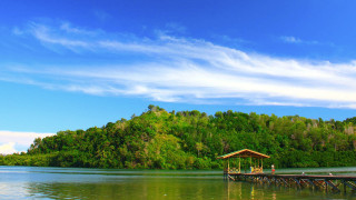 Travel & Run At 10 Best Nearby Islands