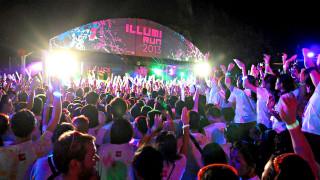 Illumi Run 2014