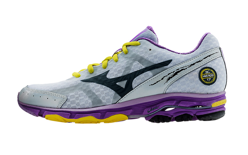 top mens running shoes 2014 28 images top running