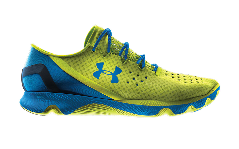 top 10 running shoes 28 images top 10 black running