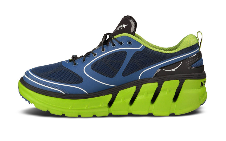 top running shoes 2014 28 images top 10 best running