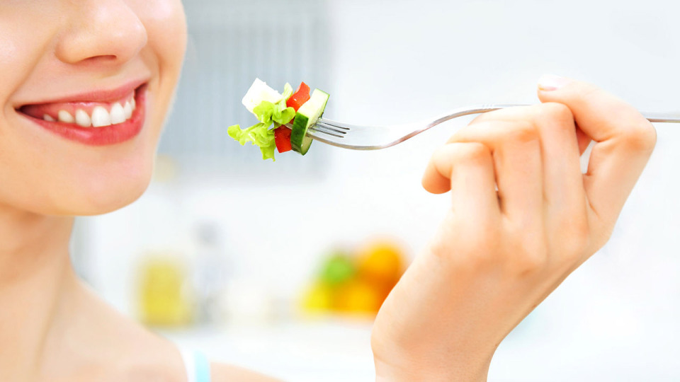 Do's and Don'ts of Eating Before a Run