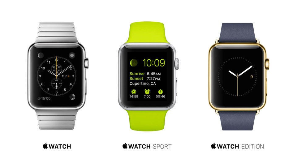 Will Singapore Runners Adore the Apple Watch as Their Only Running Gadget?
