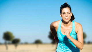 Finding Your Motivation To Keep Running