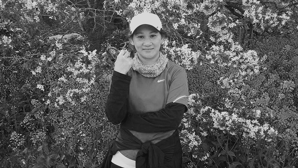 No Pain, No Gain? Let Wendy Lee Solve Your Running Injury Problem!