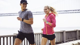 Polar M400 Brings Together Style, Performance and Comfort with 24/7 Activity Tracking