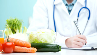 Sports Performance Tips From The Nutritionist