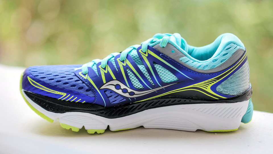 Where To Buy Saucony Running Shoes In Malaysia