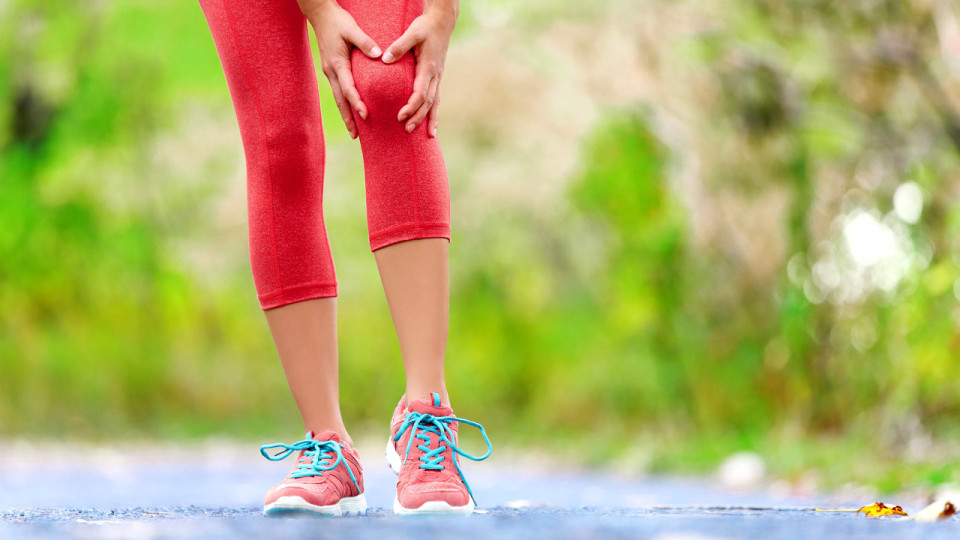 Understanding Common Running Injuries and How to Prevent Them
