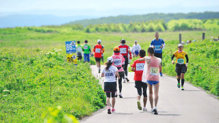 Saromako 100km Ultramarathon: A Lakeside Race Worth Every Km