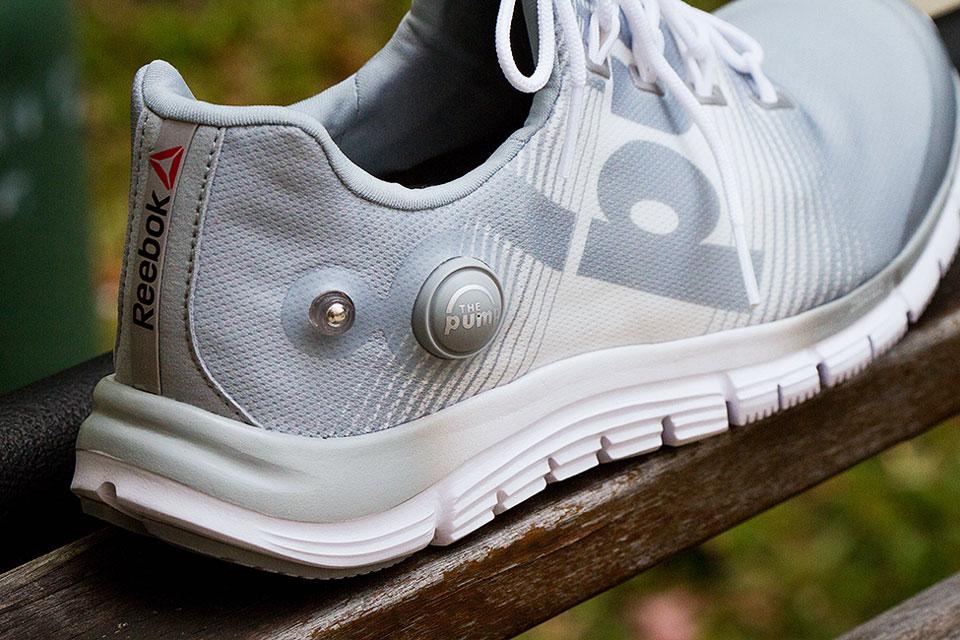 47fbc040e Buy reebok shoes female