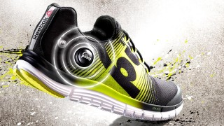cc8b6721cf3a5d Reebok Zpump Fusion  Revolutionizing Running with New Custom Fit Technology