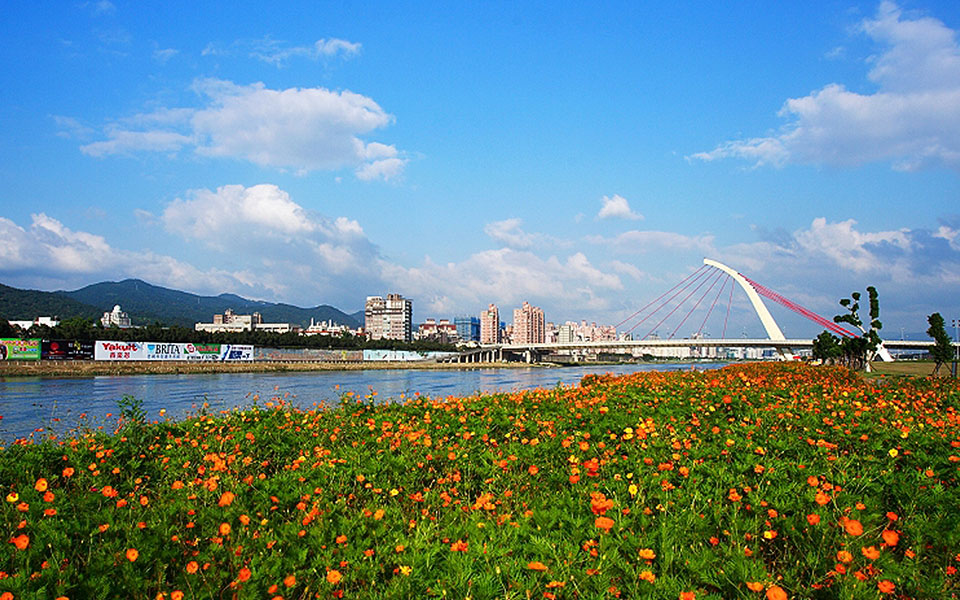 Where To Run in Taiwan: 10 Incredible Running Trails