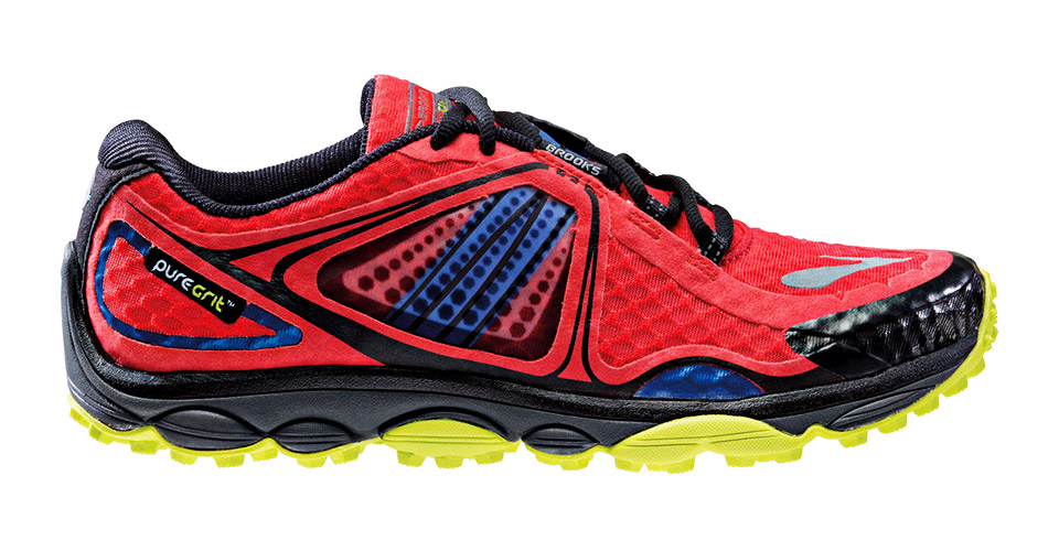 9bb2b6983d1e 13 Top and Latest Trail Running Shoes and How to Choose Yours