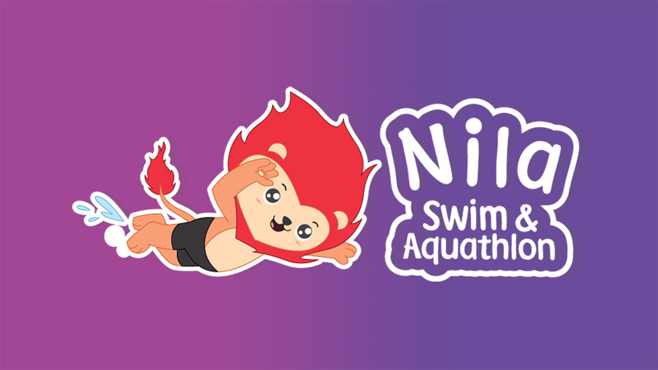 Nila Swim & Aquathlon 2015