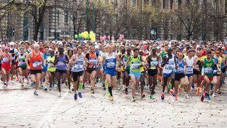 What You Might Not Be Aware Of From Marathons and Races Organisers