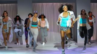 Marathoners and Runners Fashion, Speed, Style and Sense