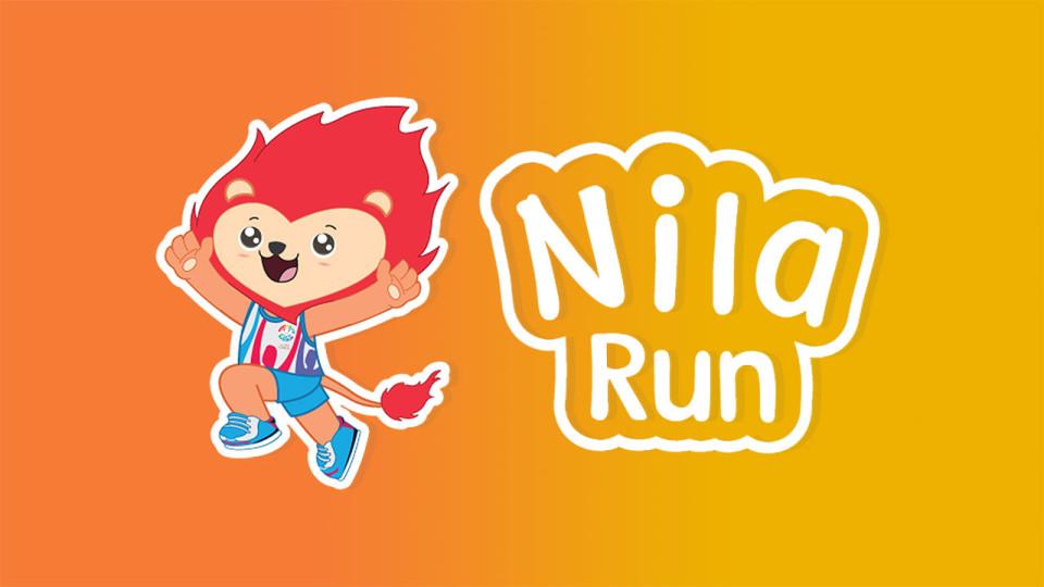 Run 5 Nila Run 2015 Race Entries Up For Grabs!