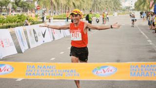 Why the August 2015 Da Nang International Marathon Belongs on Your Run Calendar!