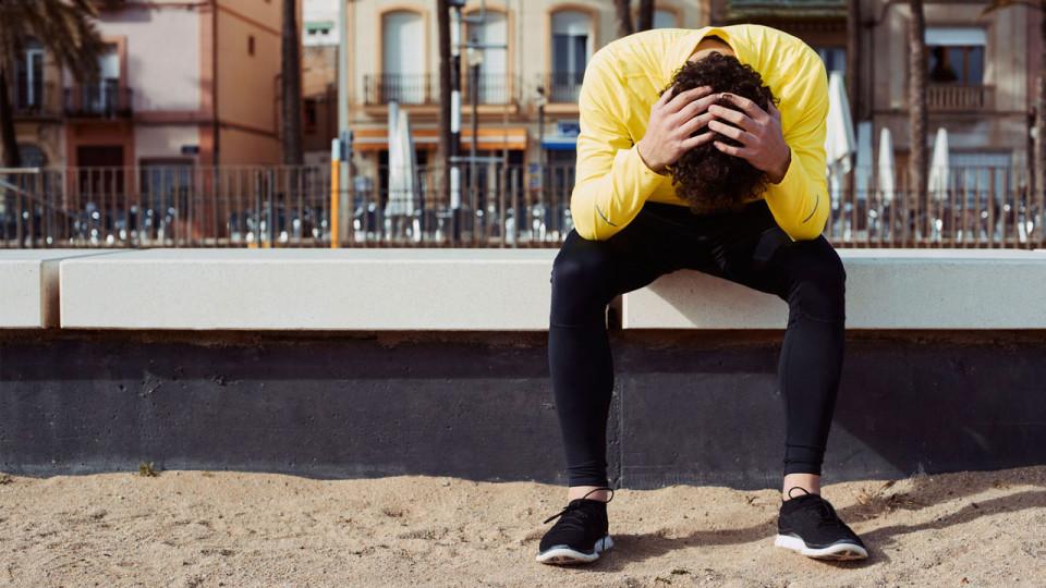 5 Biggest Mistakes Singaporean Marathon Runners Make