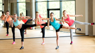 10 New and Exciting Workout/Fitness Programs Runners Should Try