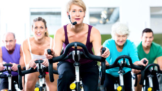 These Amazing Fitness Programmes Would Make You Healthy and Fit!