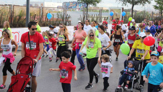 Beirut International Marathon: A Race For Everyone