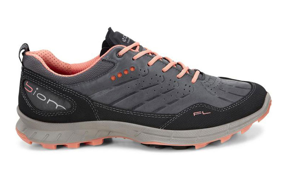 10 Great Running Shoe Brands You May Not Find in Singapore Retail Stores