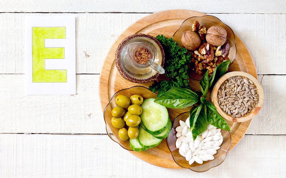 Best Vitamins And Minerals A Runner Should Be Consuming