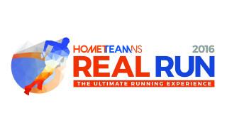 Home TeamNS Real Run 2016