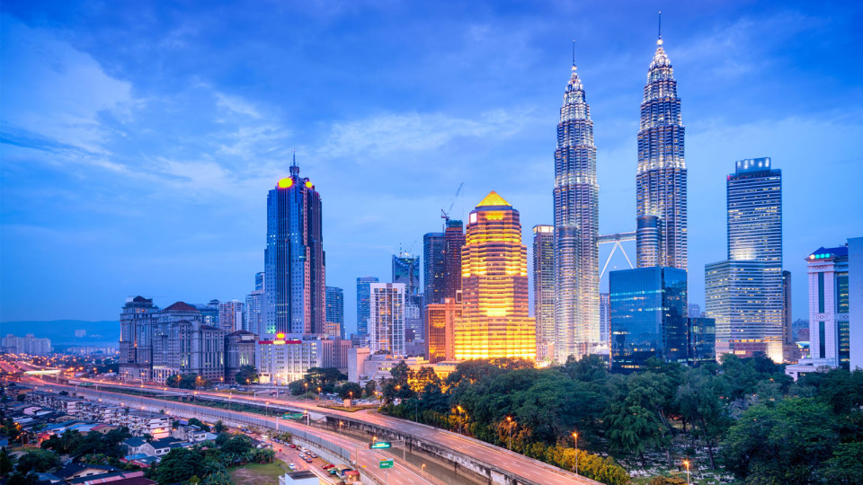 Top Marathons in Malaysia You Should Join this Year