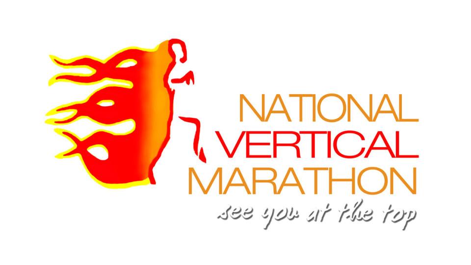 National Vertical Marathon 2016